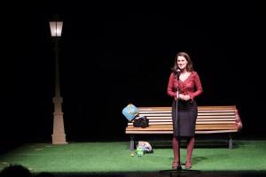 aurora anton teatre joventut 8 març 2013