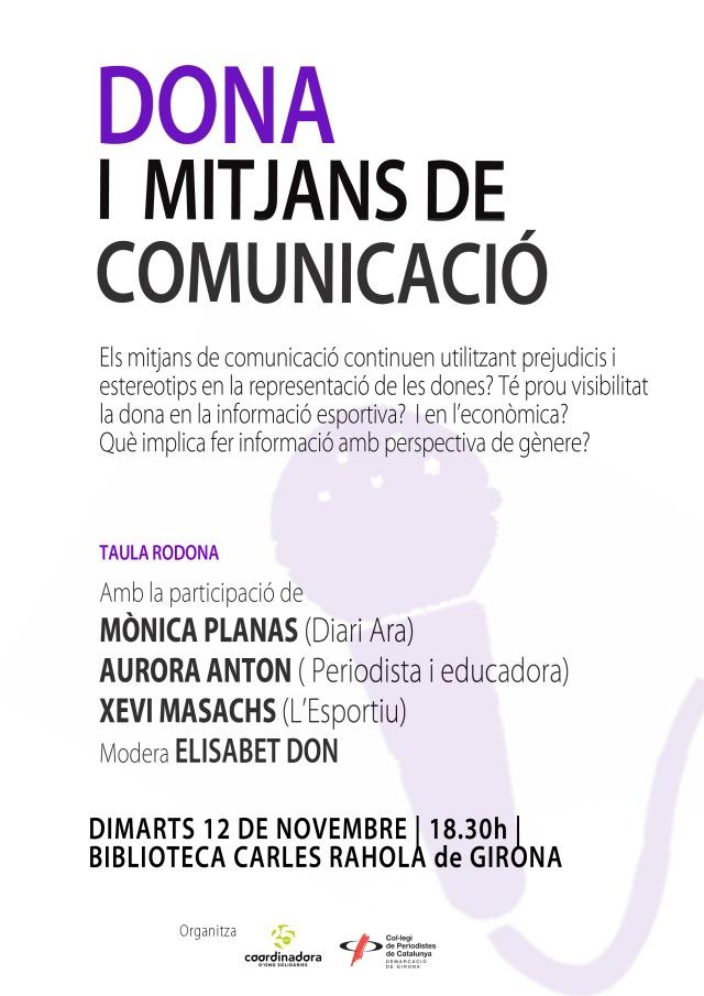DONES I MDC Aurora Anton